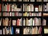 Walgenbach Arts & Books