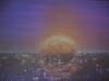 Lorenz Olivier Schmidt - Tubifex Sunset