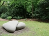 Fortuyn / O\'Brien - Slow - pietra serena, 2001-2002 (Caldic Collectie) foto: Mart van Ineveld