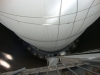 Christo - Big Air Package - Oberhausen