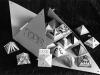 DOOS nummer zes (mei 1990) - foto René Overbeek