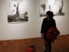 WTC-gallery