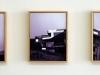 Galerie Frank Taal
