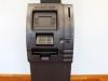 Adam McEwan - Minibank, ATM