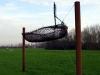 Land Art Delft