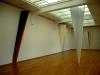 Martin Gerwers - Gemeentemuseum Den Haag