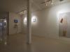 Galerie Hommes