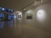 Galerie Hommes_igp2853