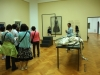 Puck Verkade - Edith als Muze