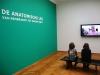Zeno & Sem. De Anatomische Les. Van Rembrandt tot Damien Hirst, Gemeentemuseum Den Haag