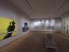 Marlene Dumas, Floor van Keulen en Fons Haagmans