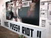 Femen -Gogbot Pussy Riot Tribute Night(Rijksmuseum Twente)