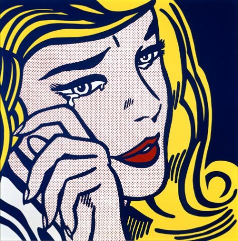 crying-girl-1964(1)