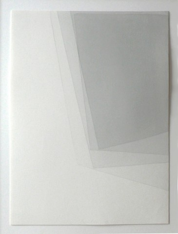 fBandau130-SCHWa1-P1350577-1100