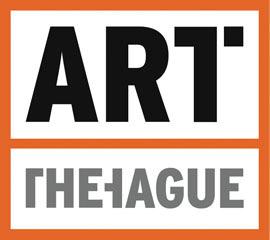 artTheHagueLogo