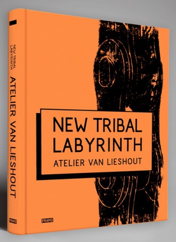 new-tribal-labyrinth-3d-l-182202_full