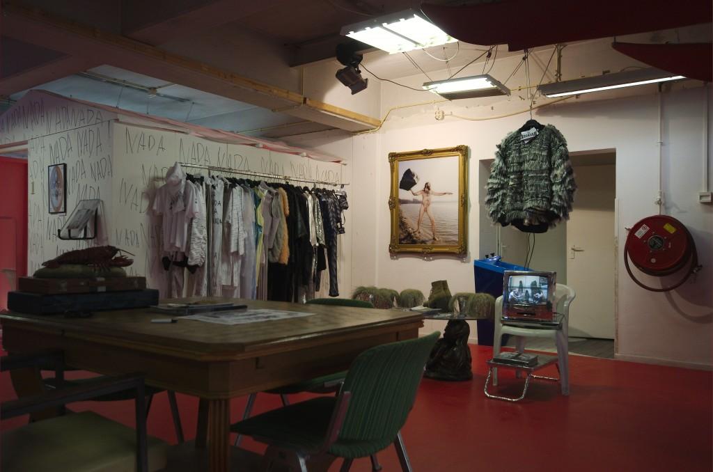 Studio Hoornbreker