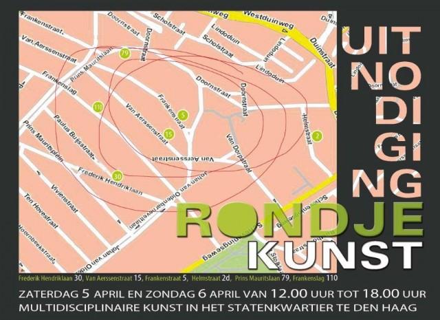 uitnodiging-Rondje-Kunst-2