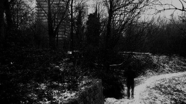 Anouk Griffioen - Ommoord