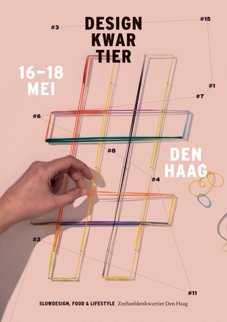 Designkwartier_poster_Den_Haag