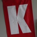 klop1