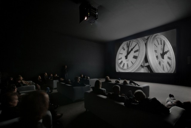 Christian-Marclay-The-Clock-2010-a3-copiemodif1-1024x685